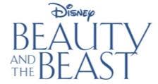 Beautyandbeastlogo