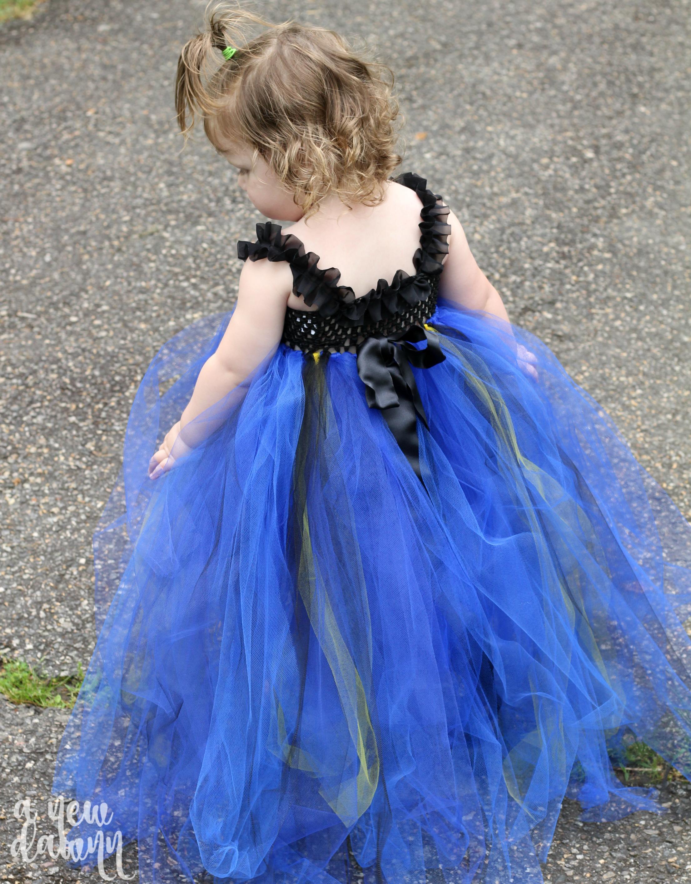 Finding-Dory-Dress-3