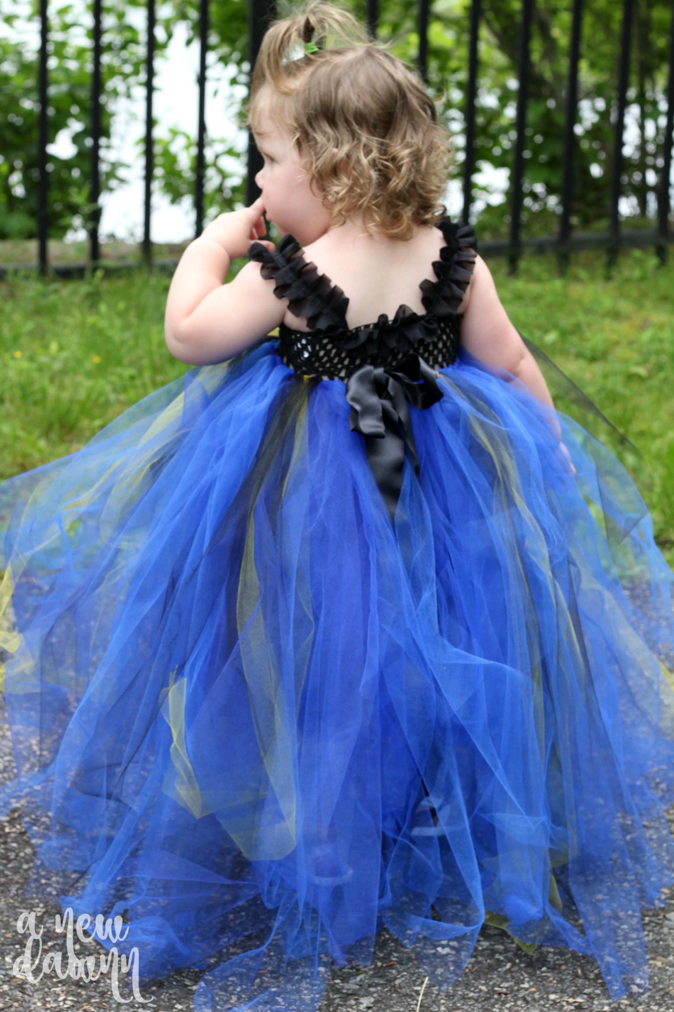 Finding-Dory-Tutu-Dress