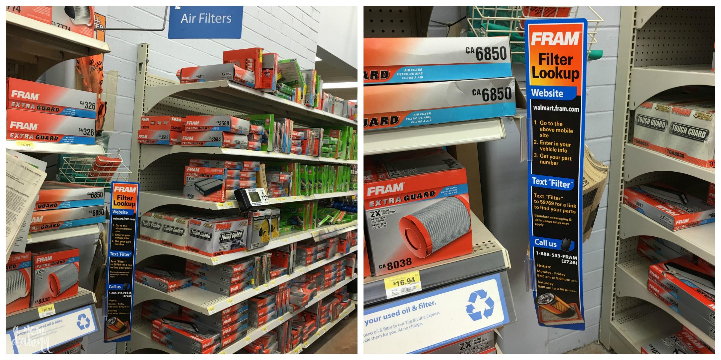 Fram-AIr-Filters-Walmart