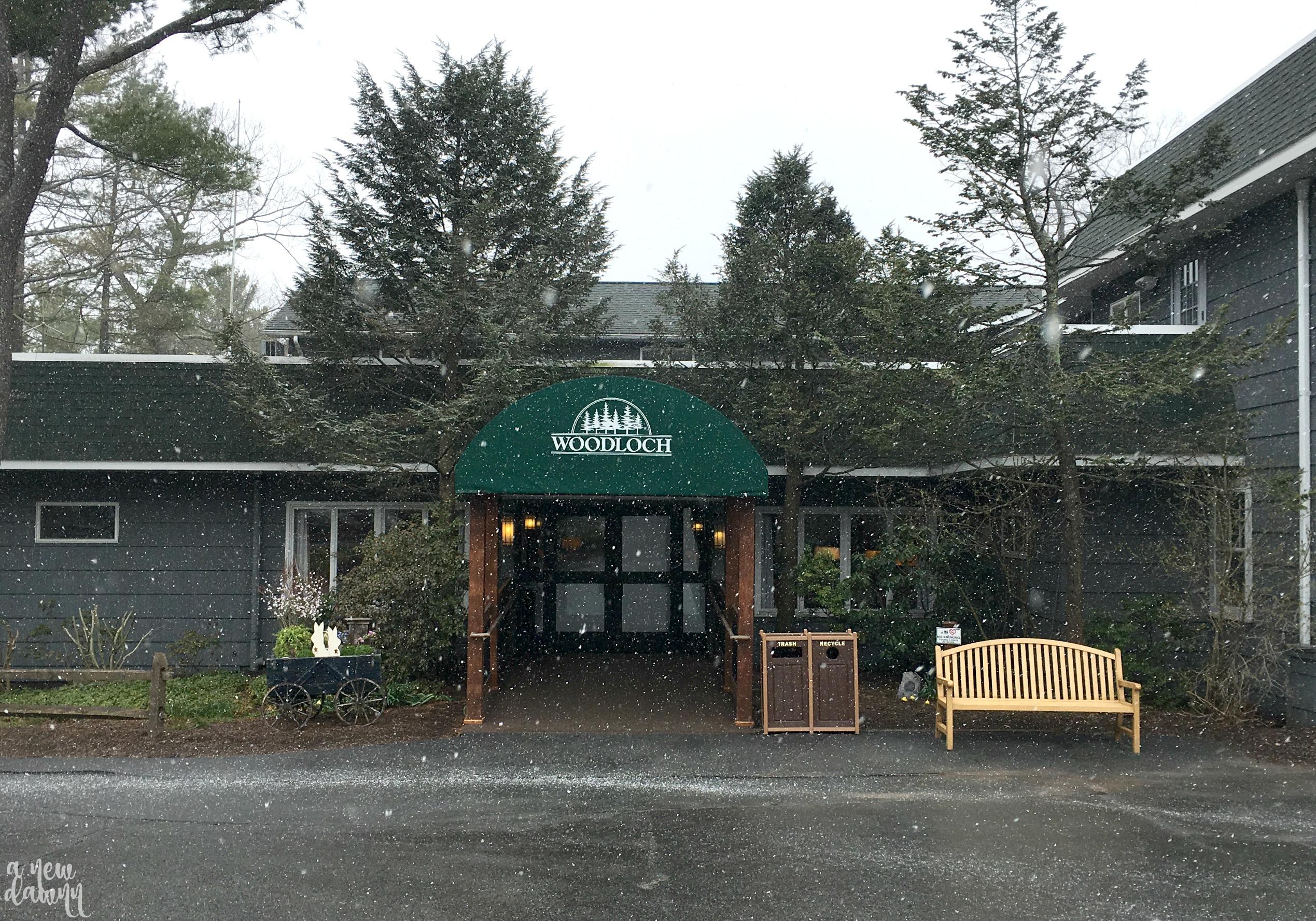 Woodloch-main-building