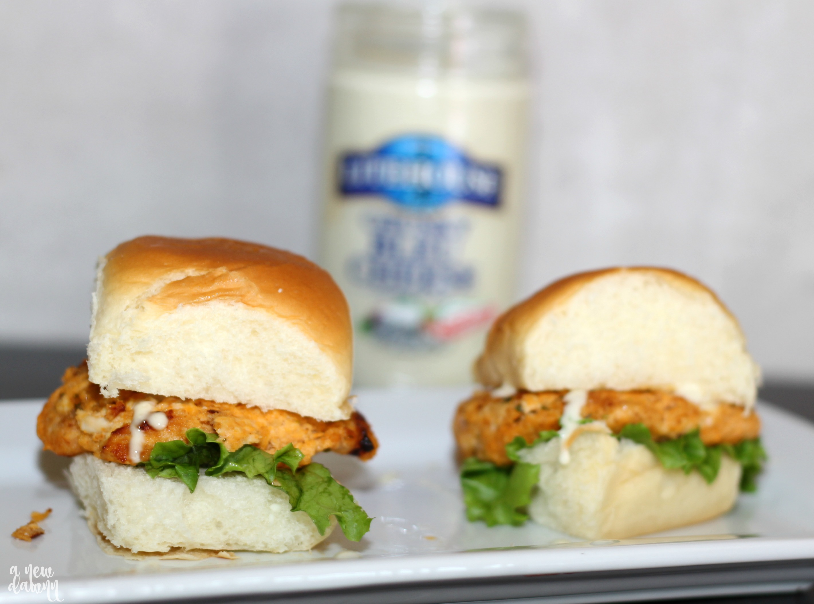 buffalo-chicken-sliders-5