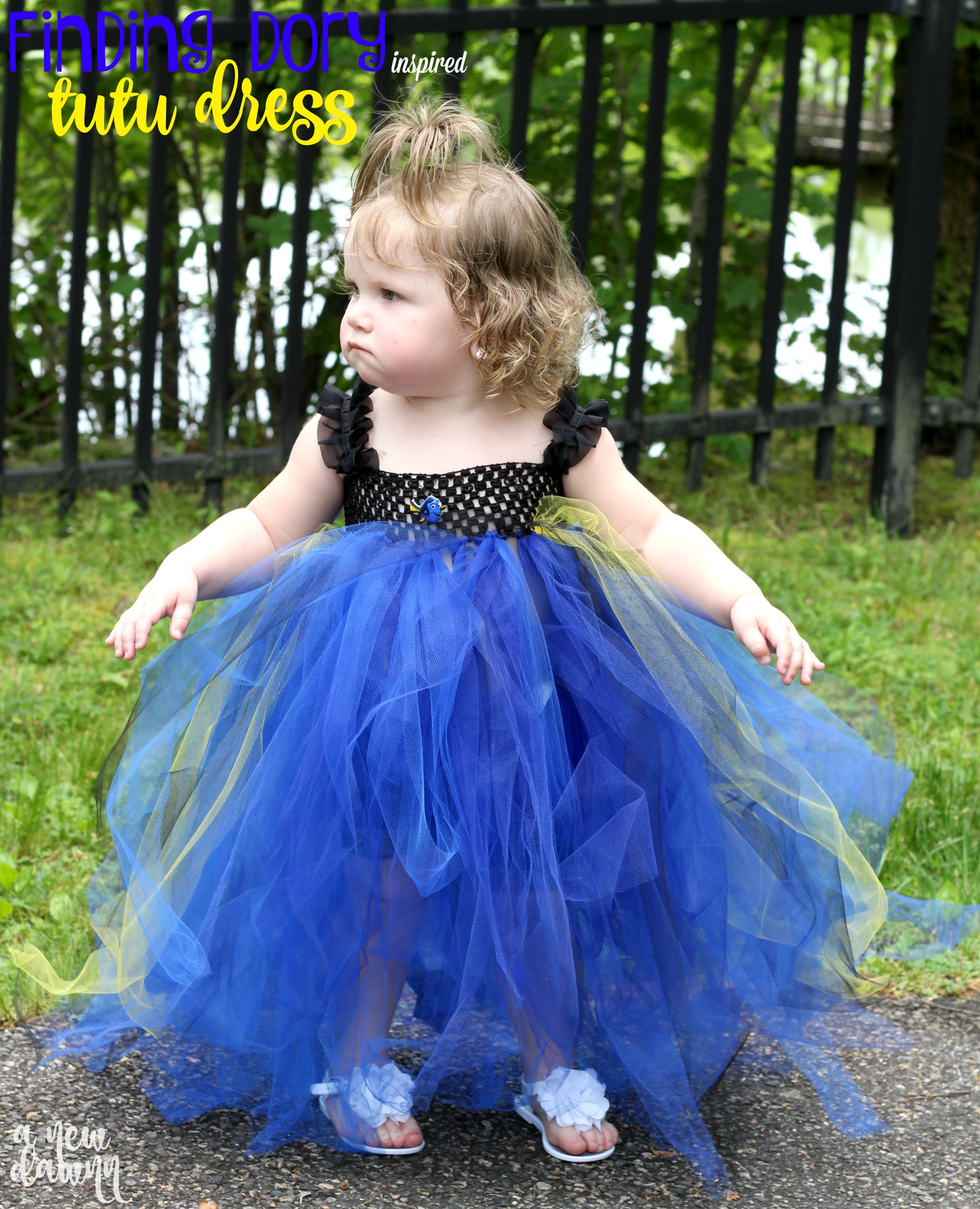 finding-dory-dress-tutorial