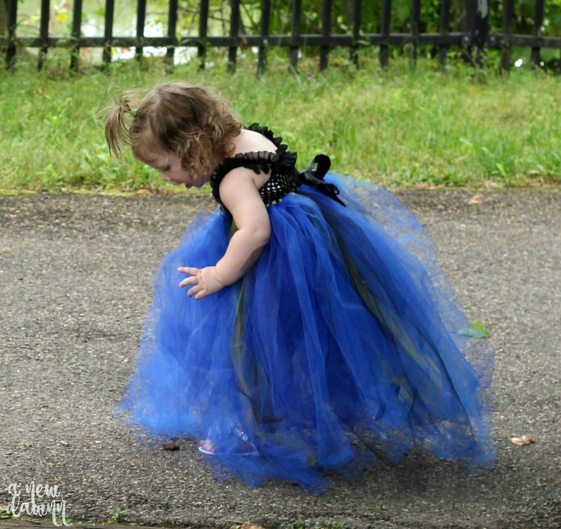 finding-dory-tutu-dress-5