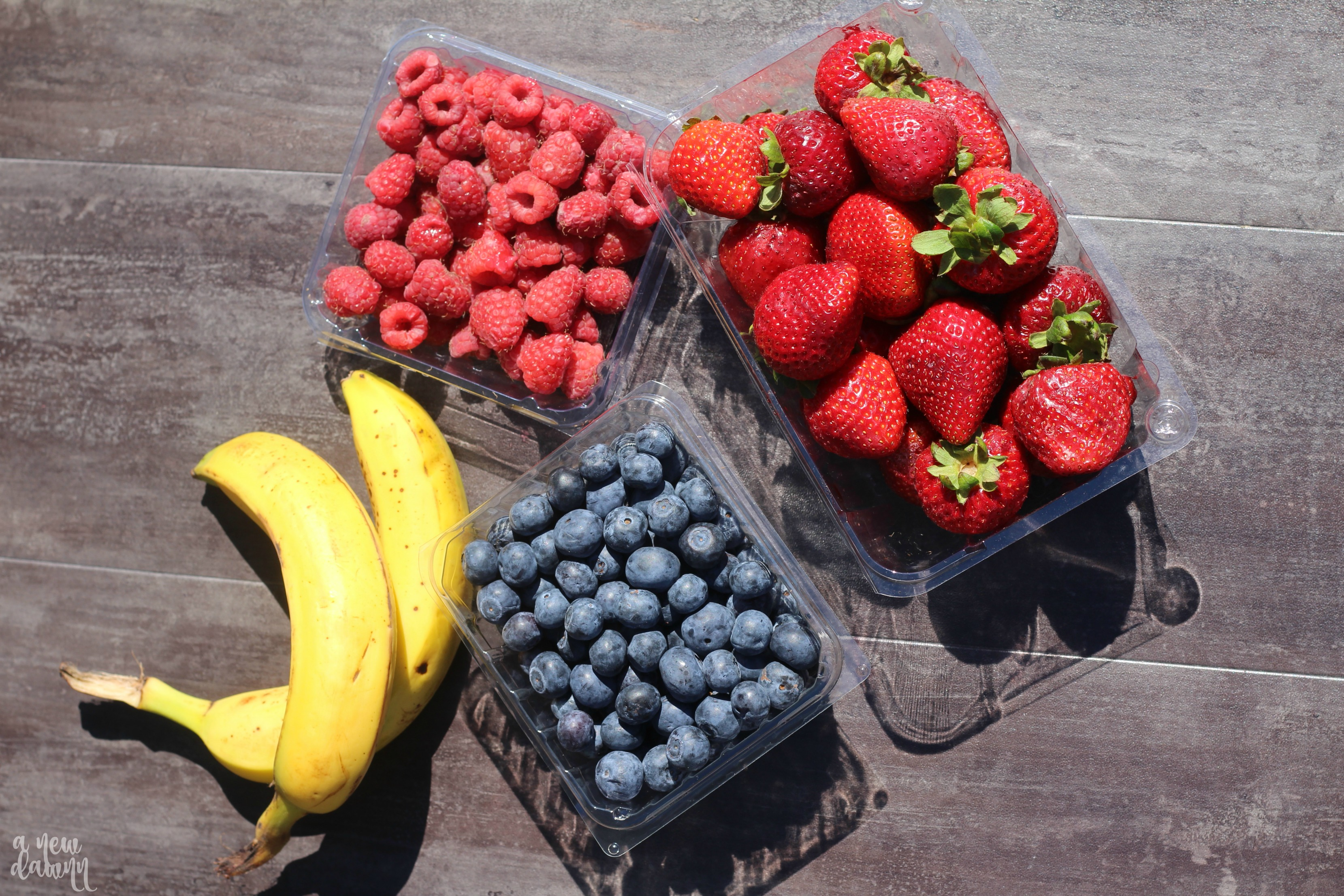 smoothie-pack-fruits