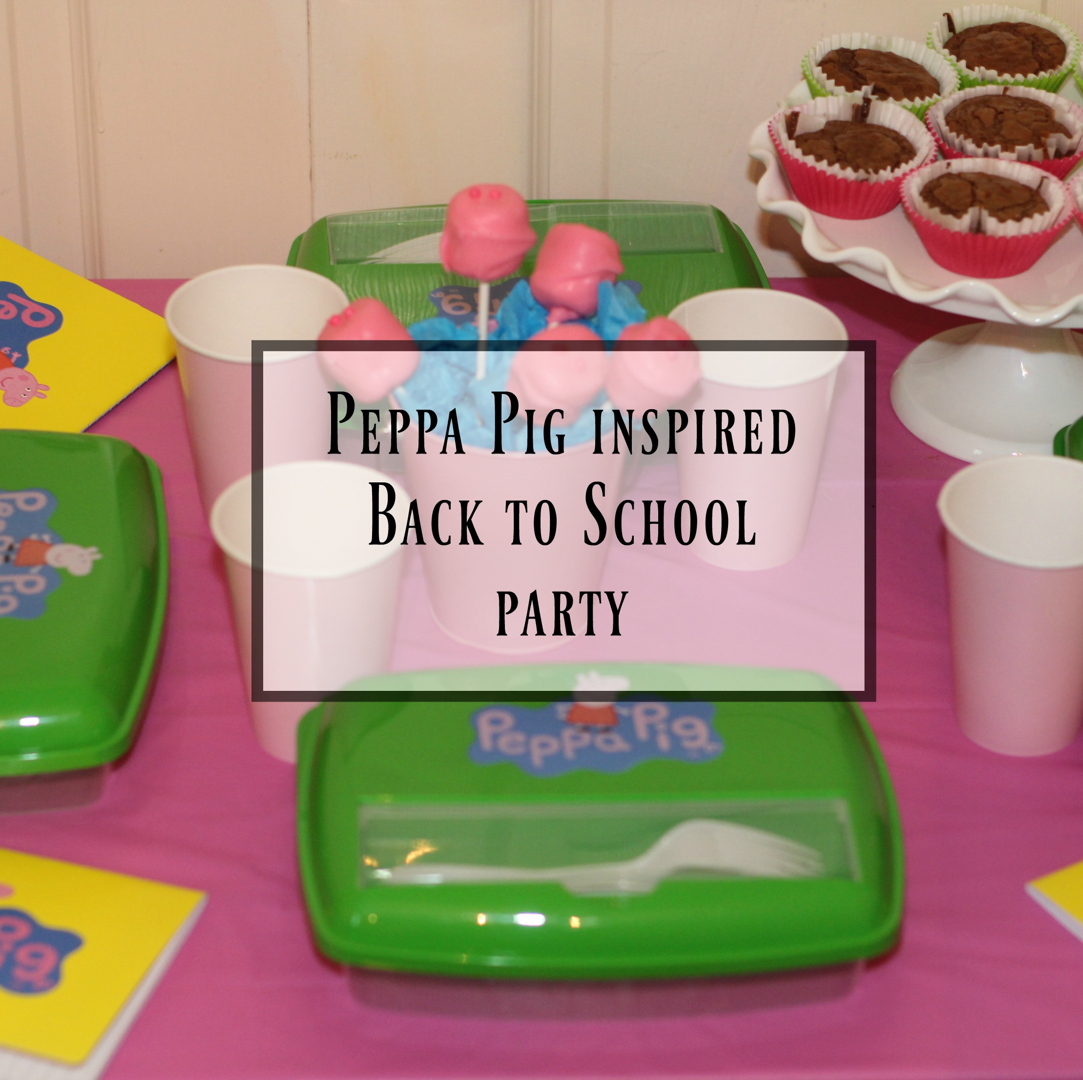 Peppa-pig-party-ideas