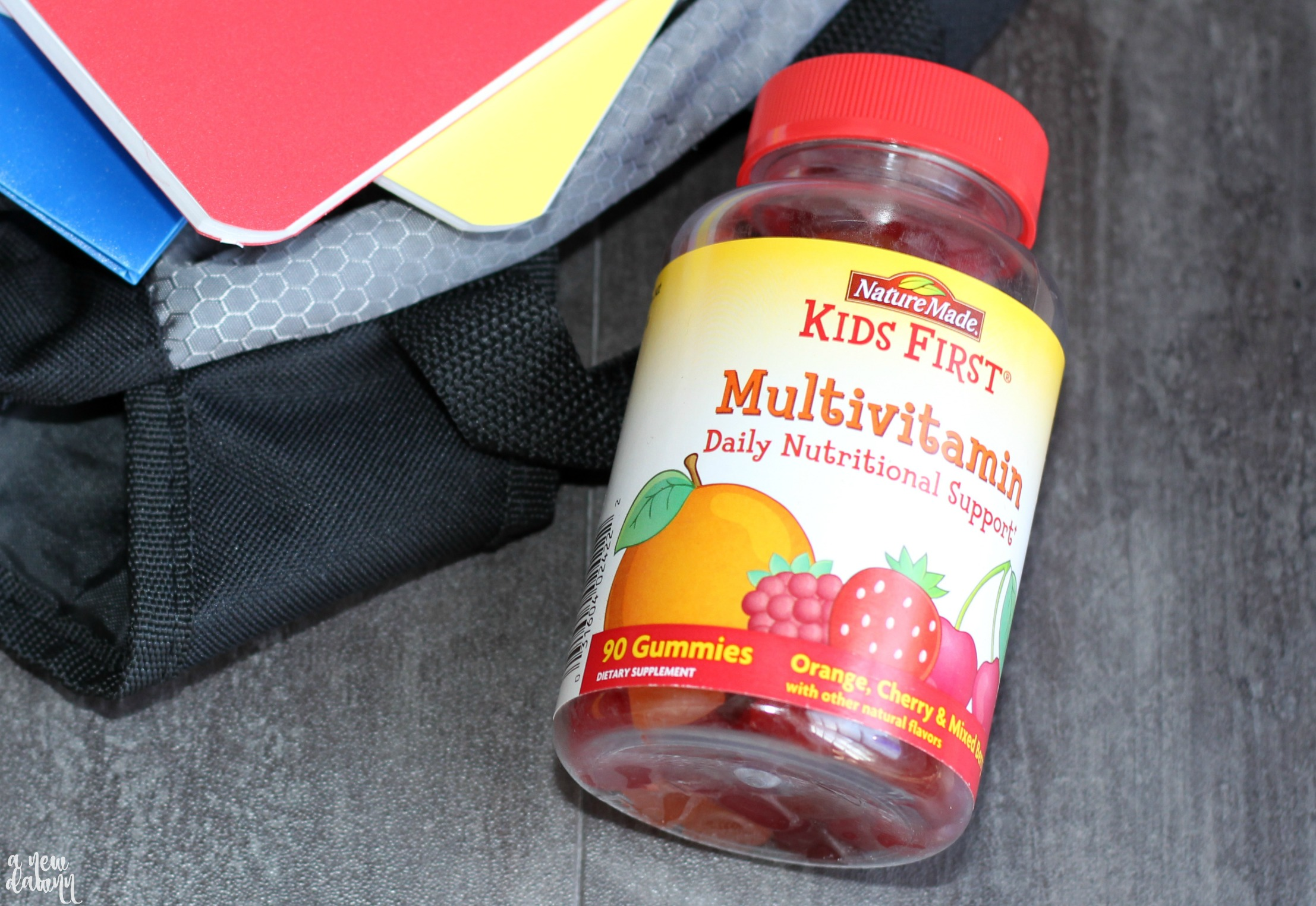 nature-made-kids-first-vitamins