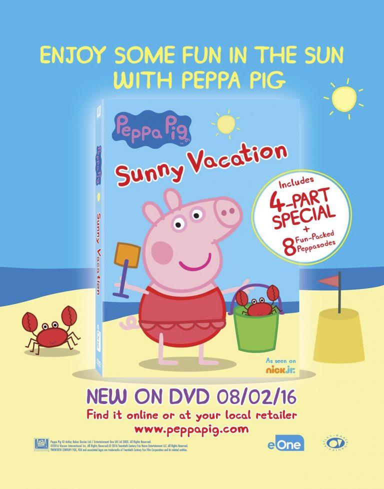 peppa-pig-dvd
