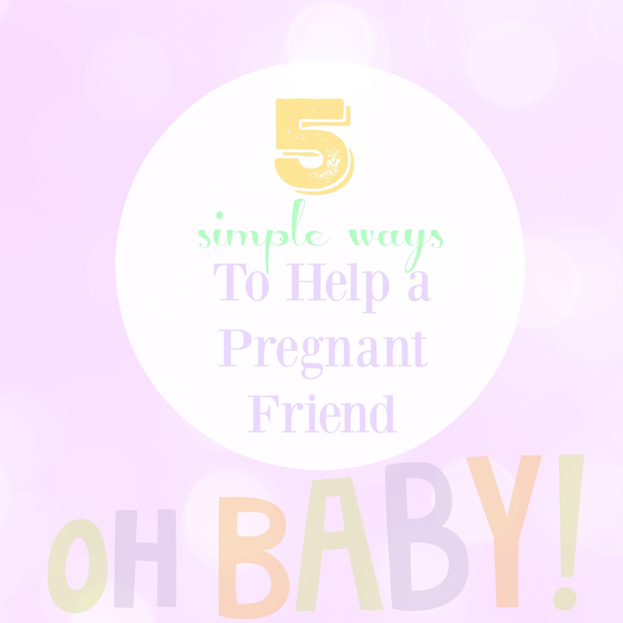 5-ways-to-help-a-friend
