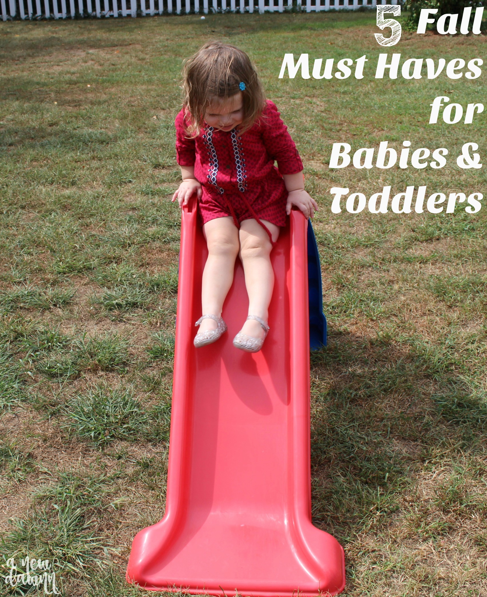 carters-fall-must-haves