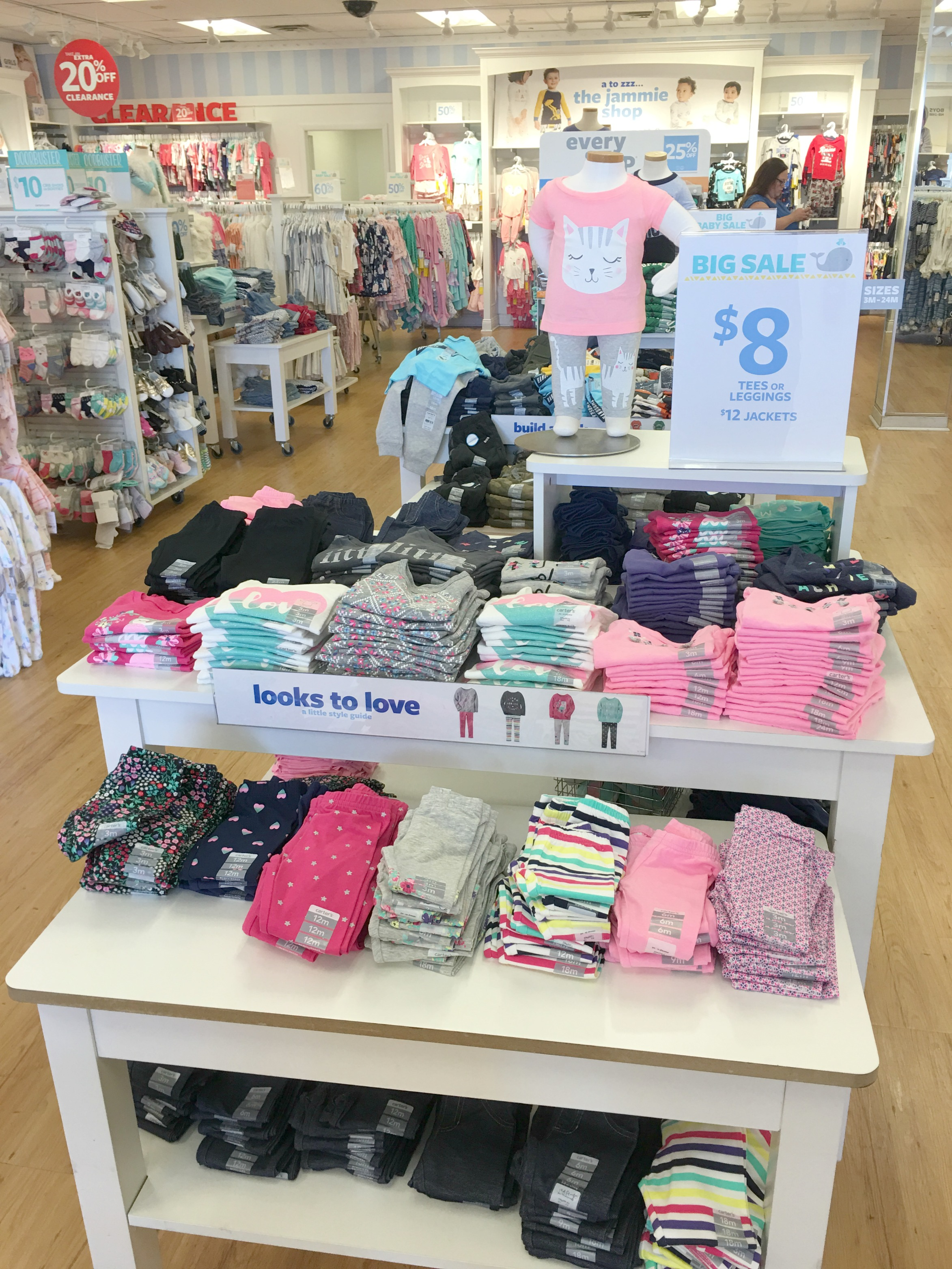 carters-store-2