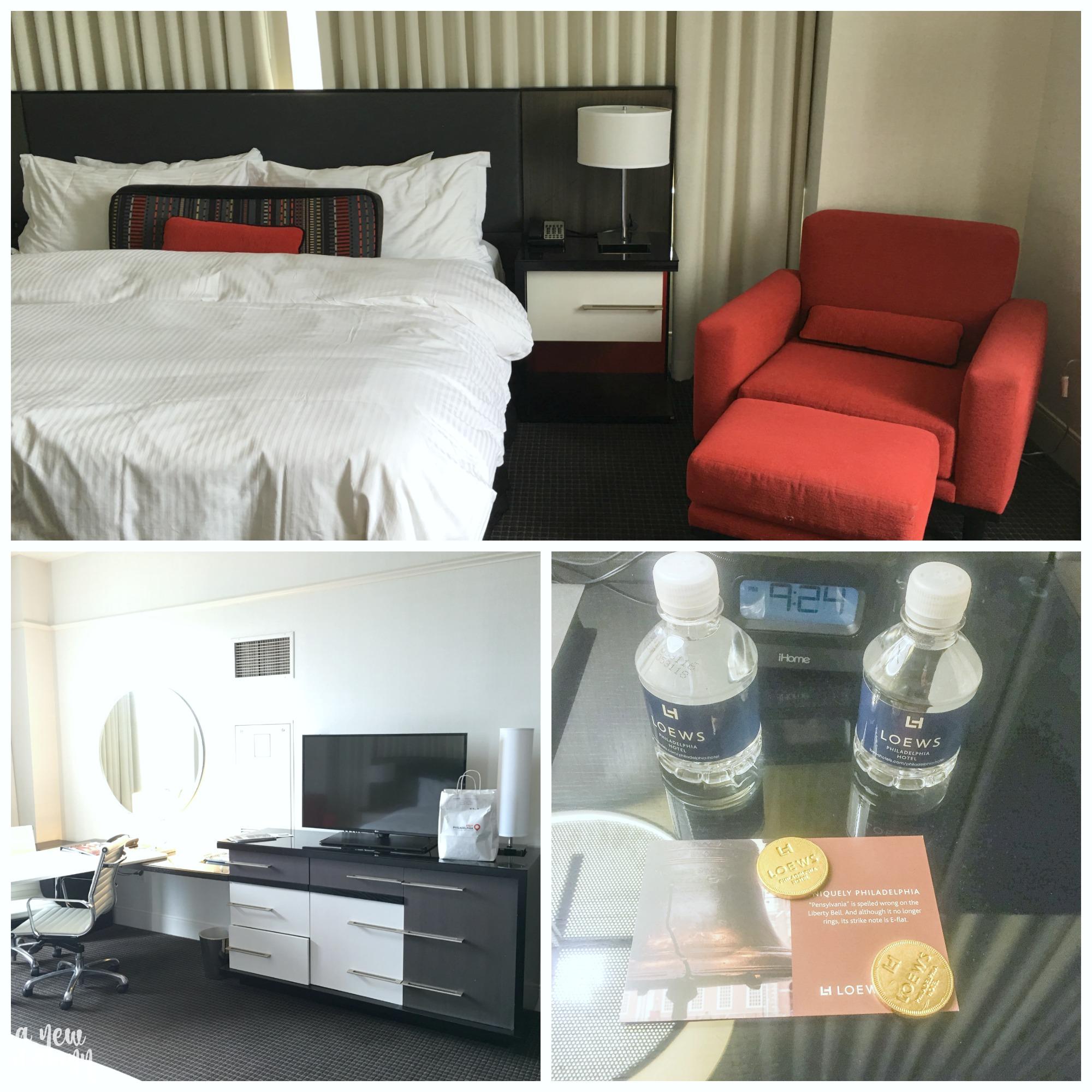 Loews-hotel-philadelphia