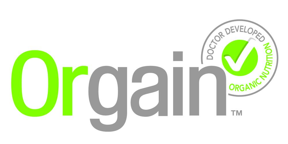 orgain.logo