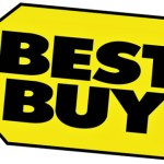 Mark Your Calendars for the Best Buy Holiday Shopping Event