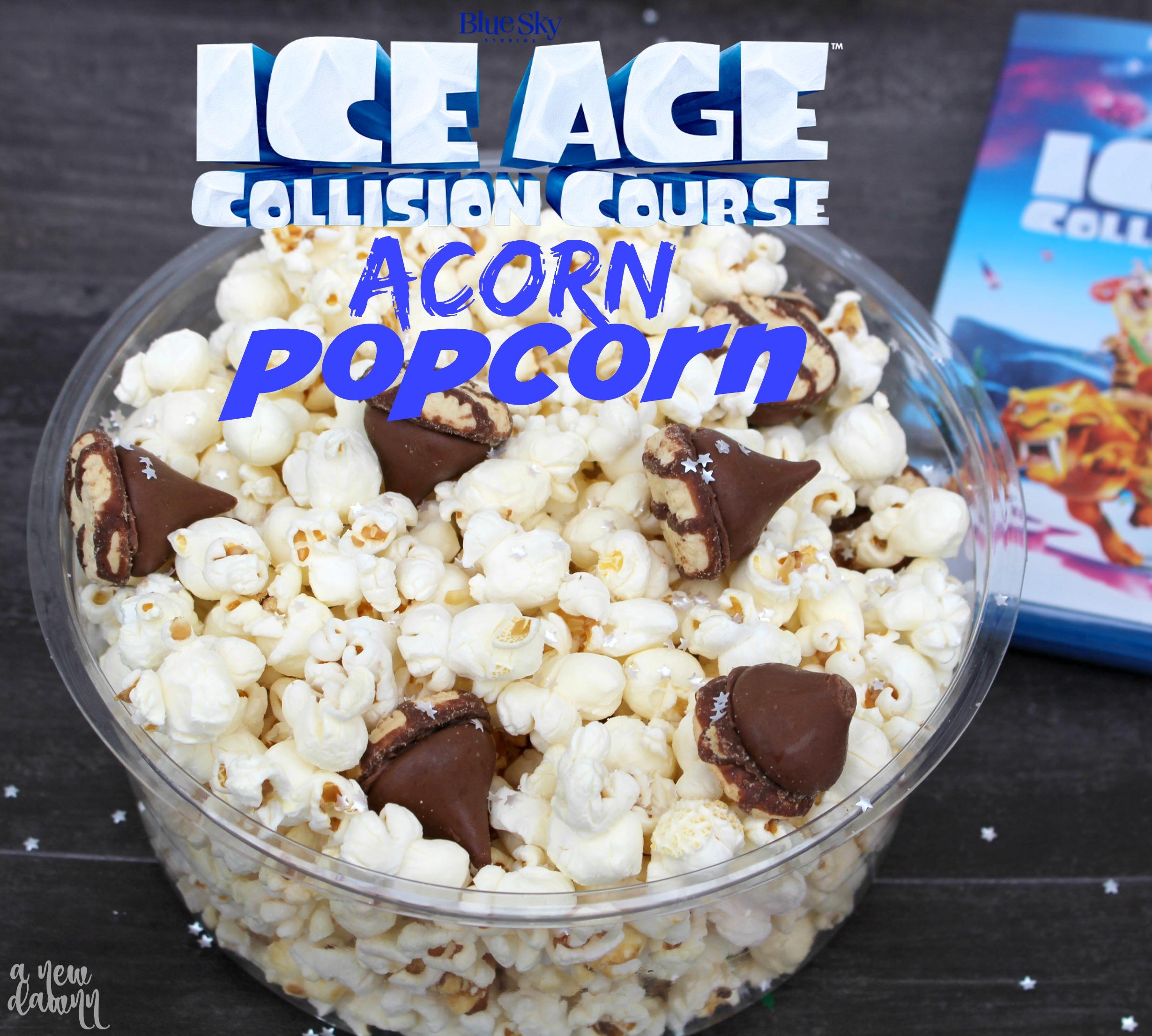 ice-age-acorn-popcorn-recipe