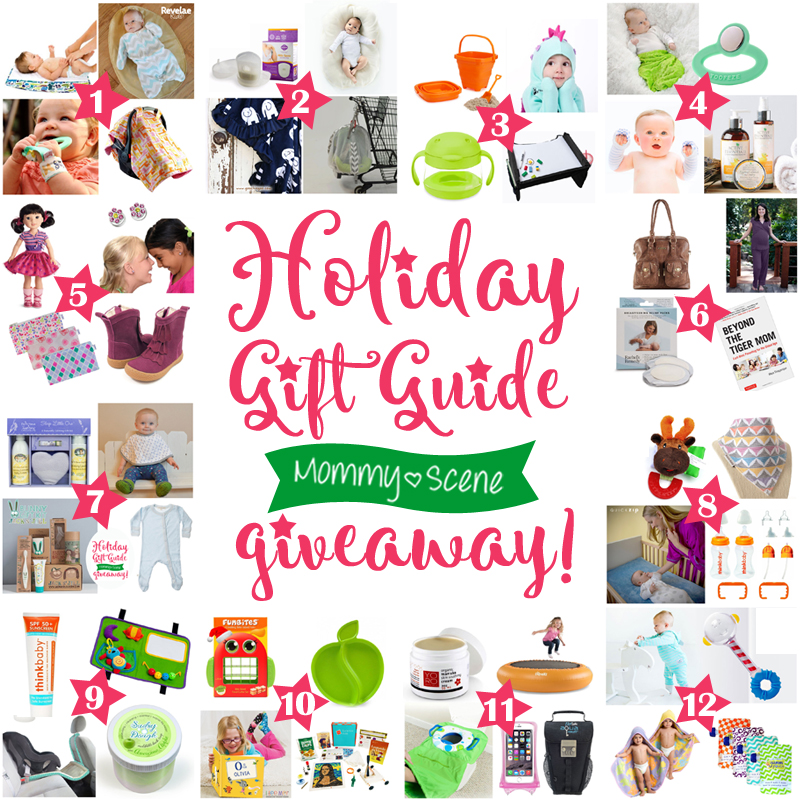 2016-gift-guide-promo