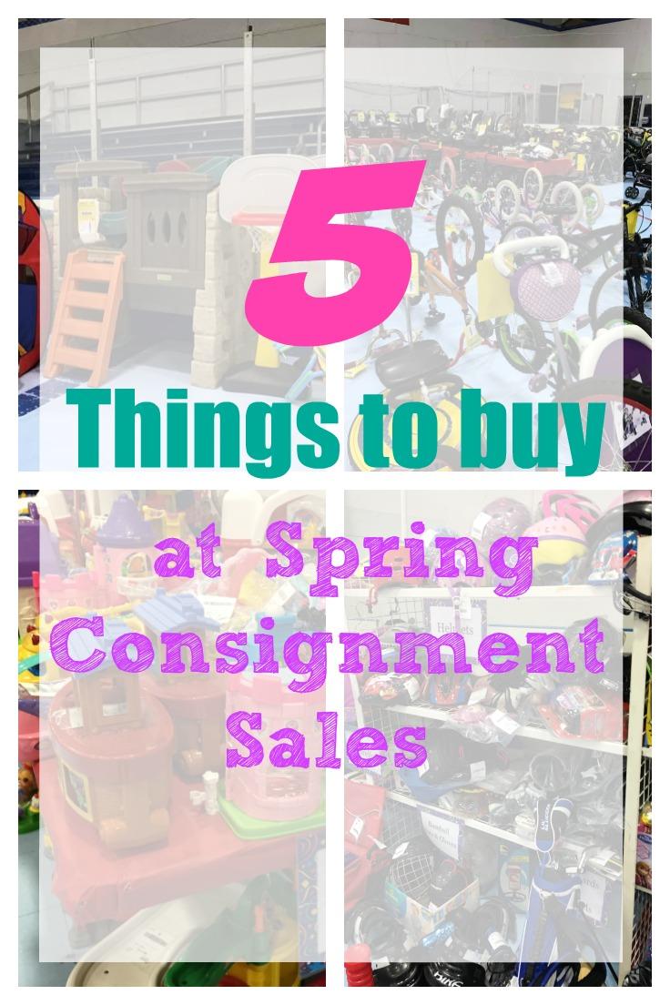JBF Lower Bucks Spring Sale