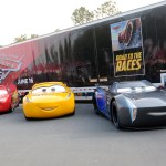 "CARS 3 ""Road to the Races"" Nationwide Tour is making a stop in Cherry Hill, NJ"