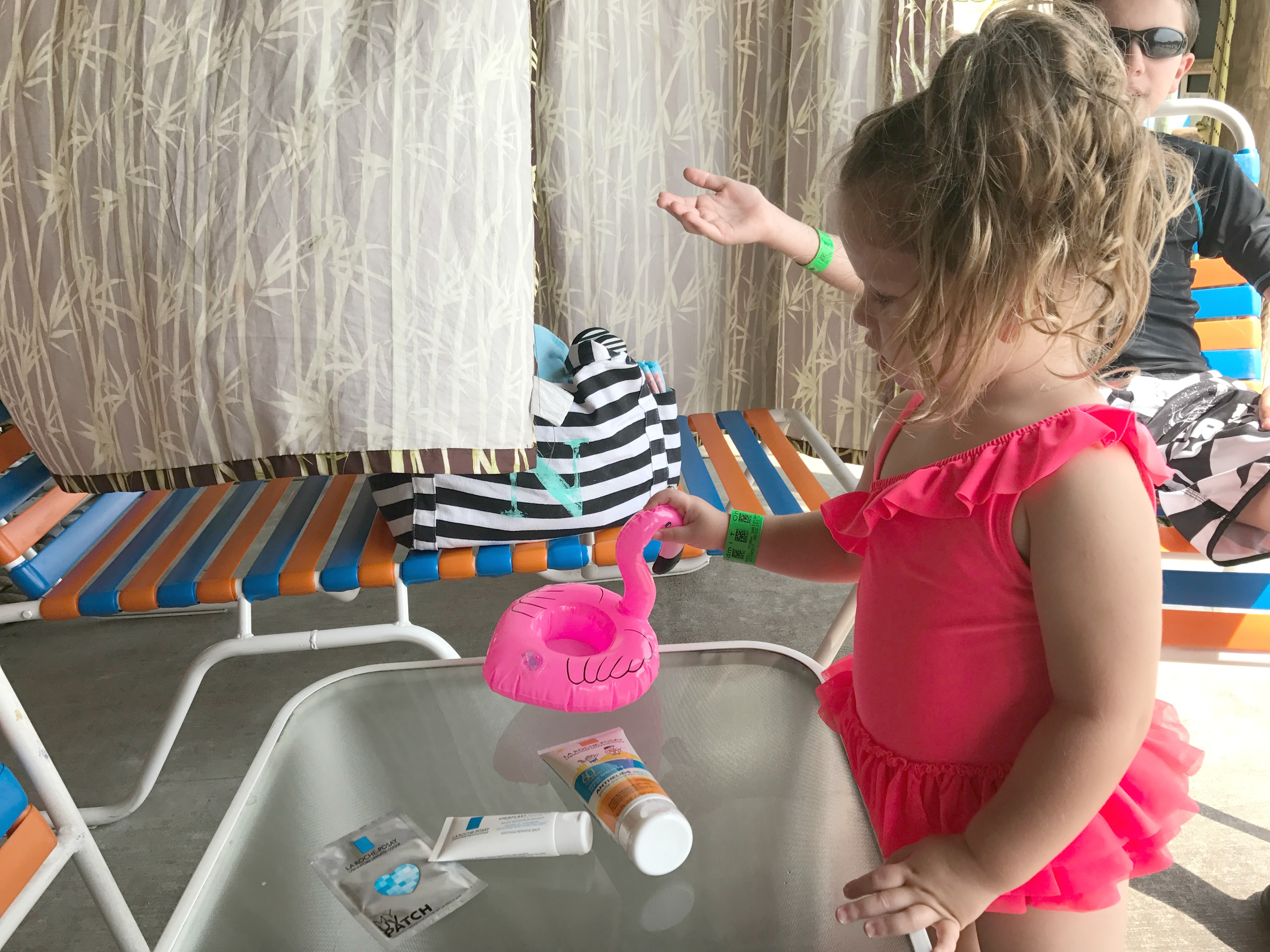 Tips to Practice Sun Safety Tips Together as a Family