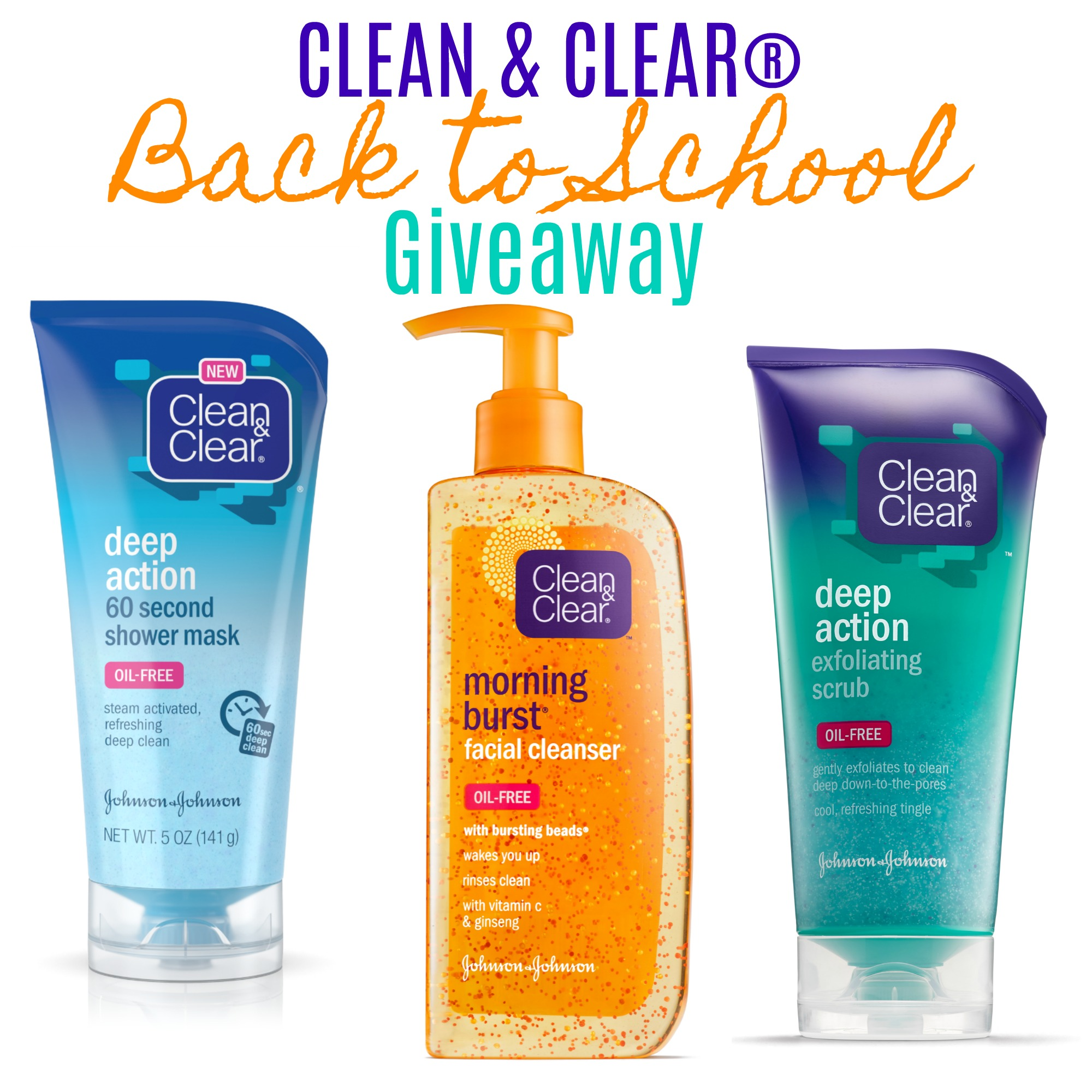 Back to School Skincare Routine Tips for Tweens & Teens