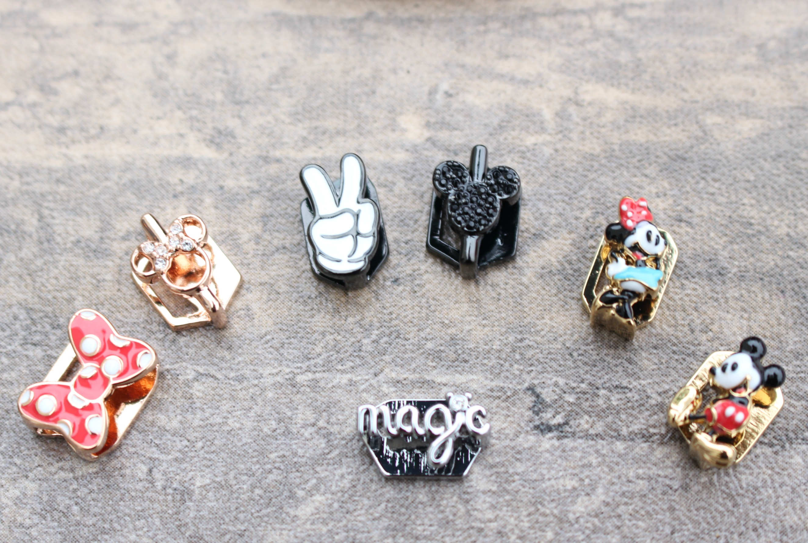 Find Your Disney Style with KEEP Collective's Disney Collection