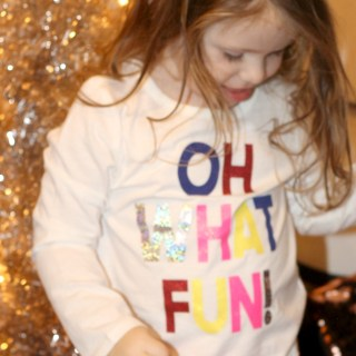 Find the Perfect Holiday Outfit for Kids at Crazy8