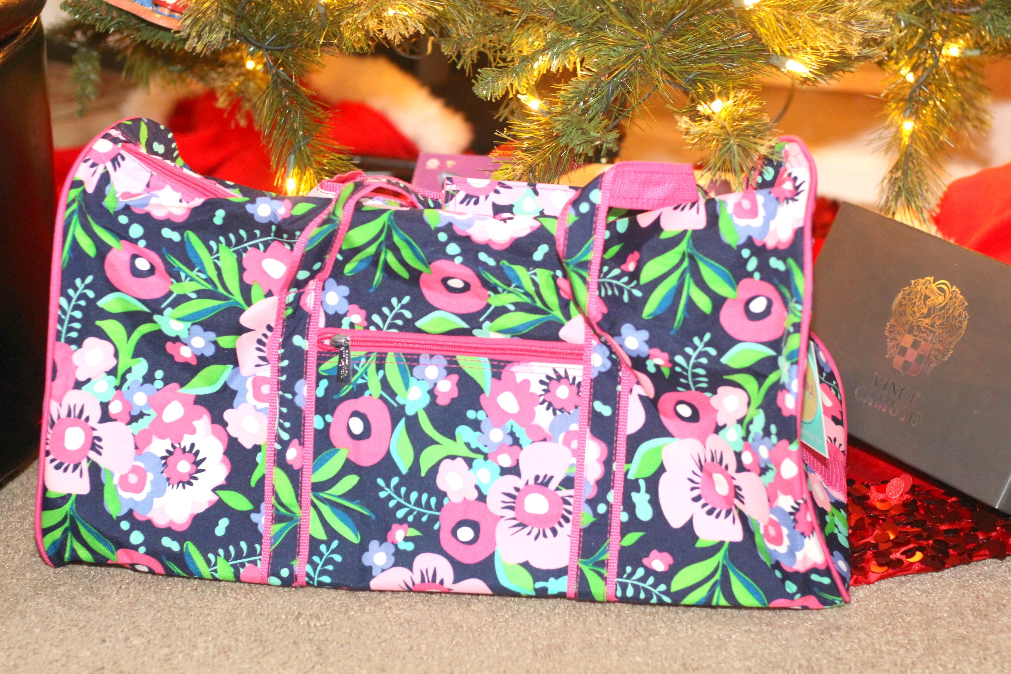 Holiday Gift Inspiration for Kids - Kidspiration Babbleboxx