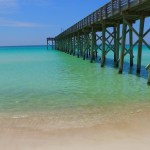 4 Reasons Panama City Beach is the Perfect Summer Getaway