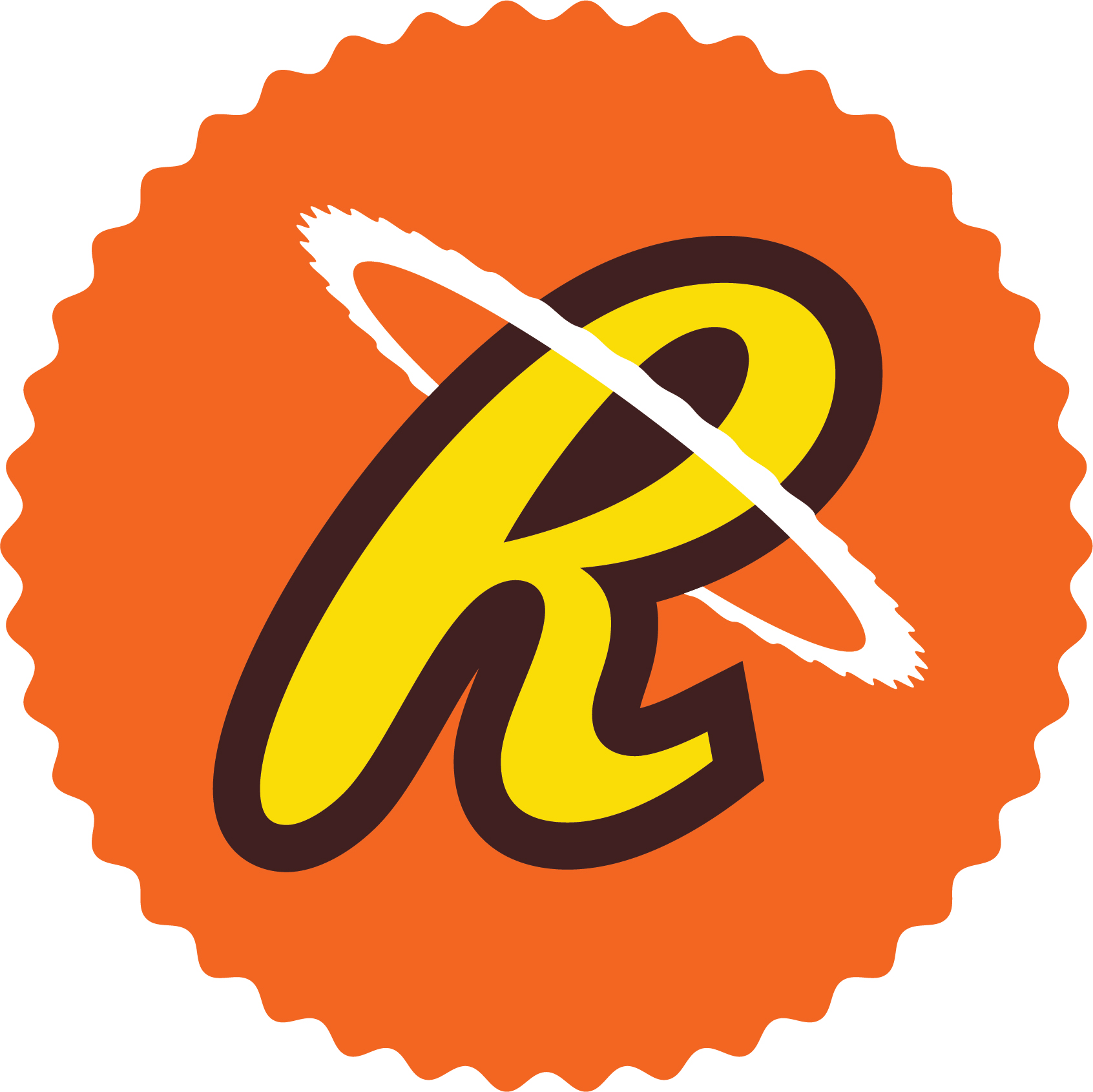Reese's Cupfusion - Hersheypark's Newest Attraction Opening 2019