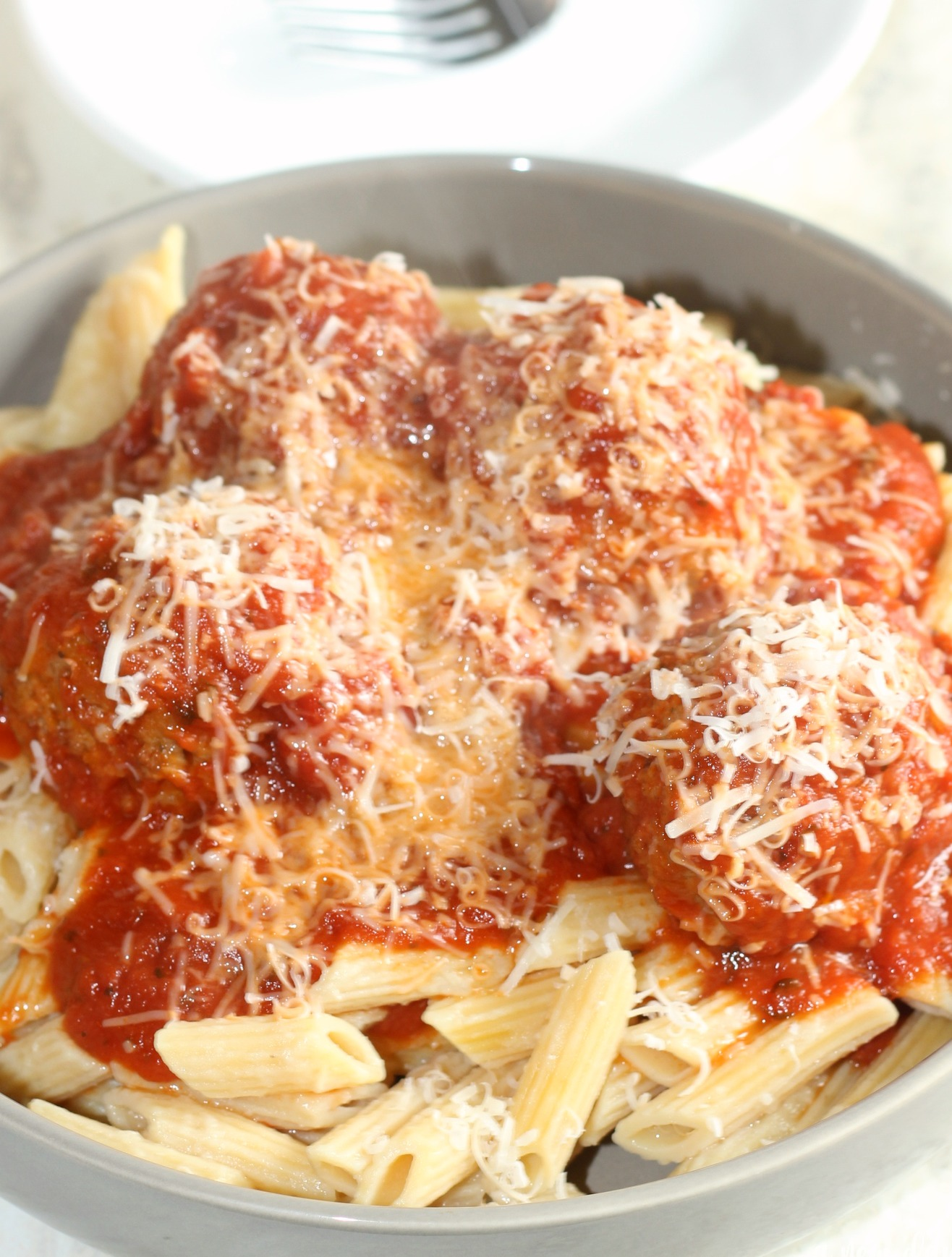 No Fuss Easy Meal Ideas for Fall