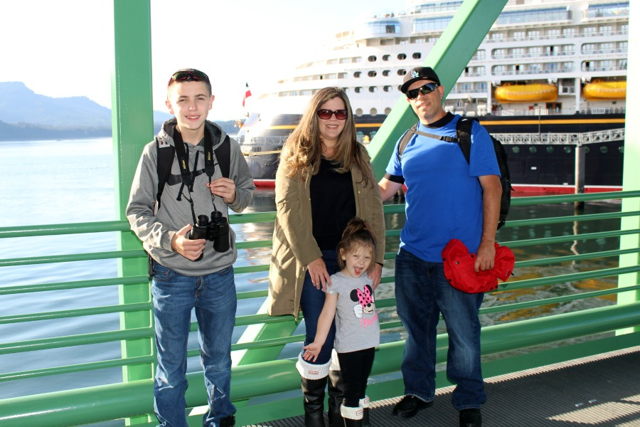 9 Do's and Dont's on Your Disney Alaska Cruise