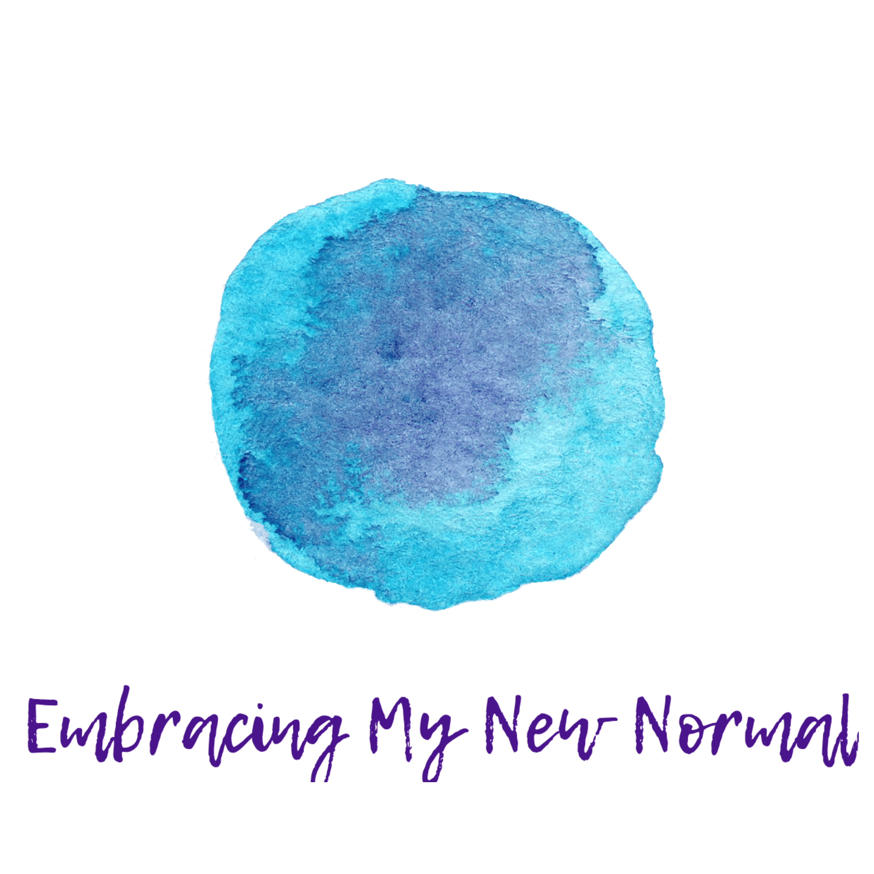 Welcome to Your New Normal: Embracing the Present