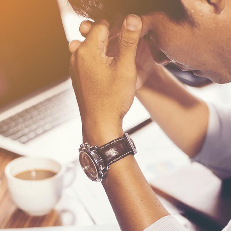 """Yes Man"" Tendencies? Tips on Respectfully Saying No At Work"