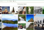 Trover.com Web Interface