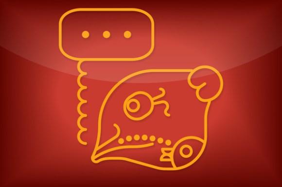 indigenous-tweets-logo