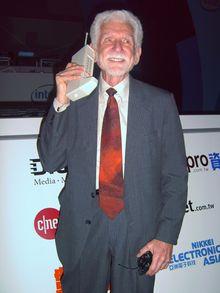 history-of-the-mobile-phone-220px-2007Computex_e21Forum-MartinCooper