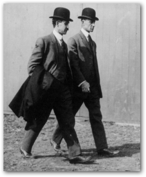 wrightbrothers-patent-troll
