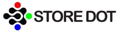 StoreDot Image
