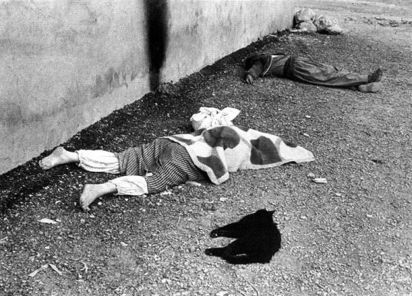 Chemical_weapons_Halabja_Iraq_March_1988