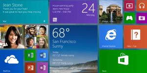 windows8-1-start-menu-microsoft-credit