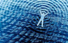 Data Ocean