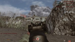 Red Orchestra 2 Heroes of Stalingrad Multiplayer