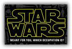 star-wars-occupation-flow-chart