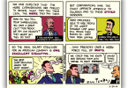 ted-rall-cartoon