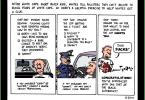 ted-rall-nov-27-2014-cartoon-ferguson
