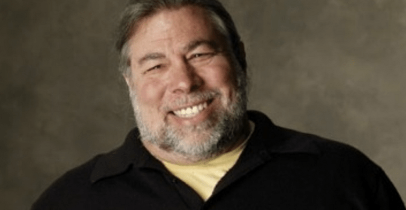 steve wozniak gina smith anewdomain android carter dow