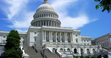 new-congress-us-capitol-wikimedia-commons-ted-rall