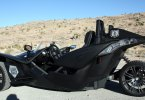 polaris slingshot side