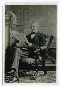 why-newspapers-are-dying-Emerson-photo-wikimedia-commons