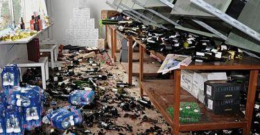 murder-earthquakes-suicide-jason-dias-anewdomain-wikimedia-commons-image